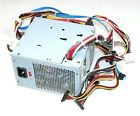 Compaq Computer Power Supplies