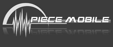 piece-mobile
