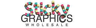 Sticky Graphics