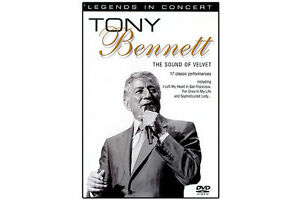 Legend In Concert DVD 2008 NEW SEALED - Sutton-in-Ashfield, United Kingdom - Legend In Concert DVD 2008 NEW SEALED - Sutton-in-Ashfield, United Kingdom