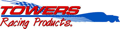 Towers Racing Products LLC