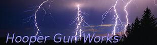 Hooper Gun Works