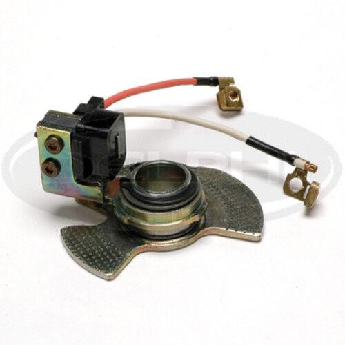 new delphi distributor ignition pickup dc10006 for toyota. Black Bedroom Furniture Sets. Home Design Ideas