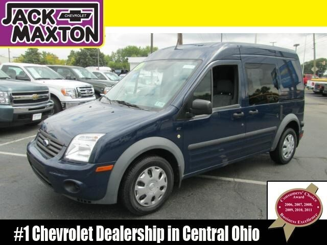 2010 transit connect wagon auto a c parking sensors 1 owner used ford transit connect for sale. Black Bedroom Furniture Sets. Home Design Ideas