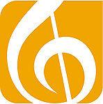 musikhaus-kirstein-specials