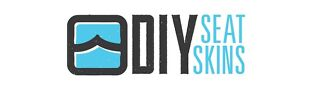 DIY Seat Skins Inc