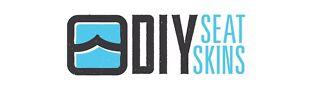 DIY Seat Skins www.diyseatskins.com