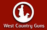West Country Guns