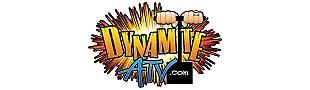 DYNAMITE ATV