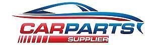 Car Parts Supplier 123
