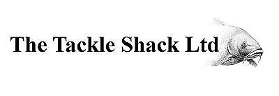 The-Tackleshack-Ltd