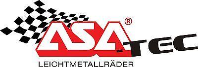 ASA-Tec GmbH