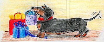 Hound and Handbag Gift Company