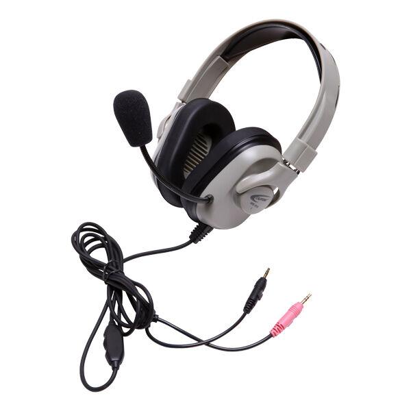 How to Buy Corded Headphones on eBay