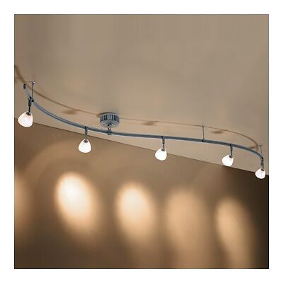 How To Install Track Lighting On Ceiling Www Gradschoolfairs Com