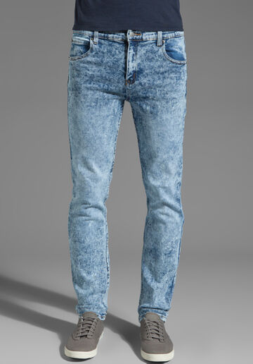 The Used Jean Buying Guide