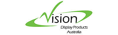 Vision Display Products