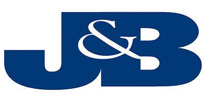 jbsupply