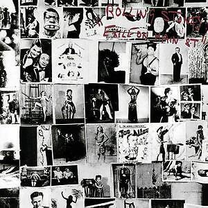 Rolling-Stones-Exile-On-Main-Street-Super-Deluxe-Box-Set-2LP-CD-DVD