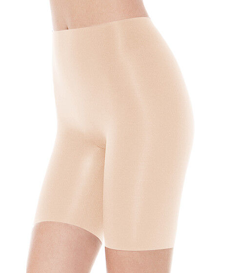 Mid-Thigh Waist Shaper