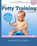 Top 10 Potty Training Books of 2013