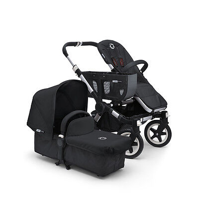 How to Buy a Used Bugaboo Baby Stroller | eBay