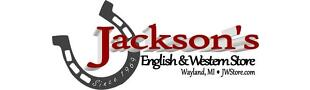 Jackson's Western Store