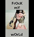 frock_my_world