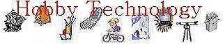 hobby-technology