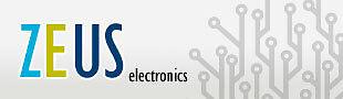Zeus Electronics