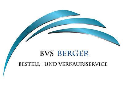 BVS Berger