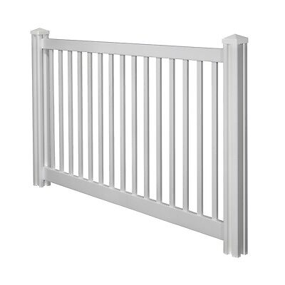 Vom Fenstergitter bis zum Gartenzaun – die richtigen Gitter für den Einsatz in Haus & Garten
