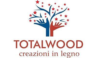 TOTAL WOOD 2012