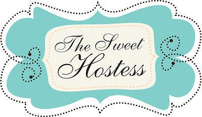 The Sweet Hostess