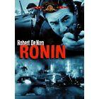 Ronin 1990 - 1999 DVDs