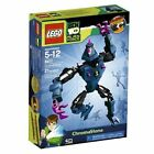 Ben 10: Alien Force Ben 10 Character Family Ben 10 LEGO Theme LEGO Building Toys