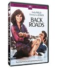 Back Roads (DVD, 2005, Widescreen Collection)
