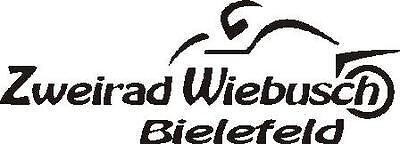Zweirad Wiebusch Onlineshop