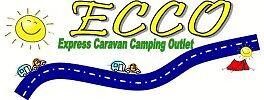 Express Caravan Camping Outlet