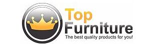 Topfurniture-com-au-store