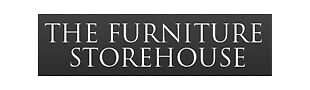 thefurniturestorehouse