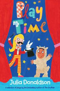 Play-Time-by-Julia-Donaldson-Paperback-9781447231592-BN