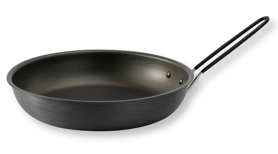 Your Guide to Buying a Frying Pan