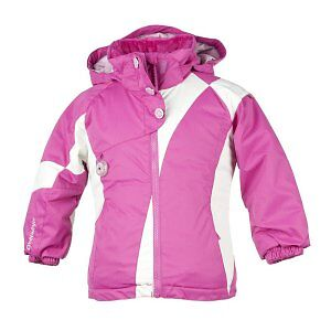 How to Buy a Girls' Puffa Jacket