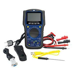 How to Buy Used Automotive Diagnostic Tools and Equipment