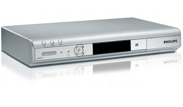 How to Install Your Satellite Receiver