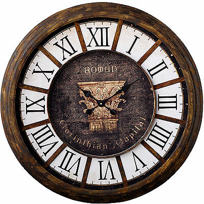 Buying Vintage Clock