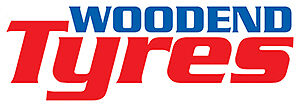 Woodend Tyres