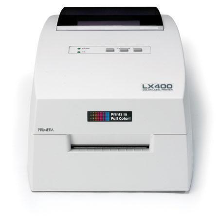 Wie Sie schnell und einfach einen Etikettendrucker bei eBay finden