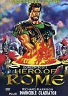 Hero of Rome (DVD, 2005)